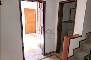 Casa en venta en Contador de 220m²