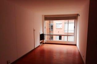 Apartamento en venta en Colina de 3 hab. con Gimnasio...