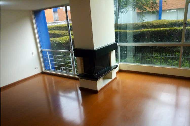 Portada Casa en venta en Colina Campestre, 255mt de cuatro niveles