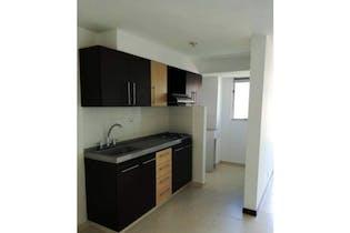 Apartamento en venta en San Juan con acceso a Gimnasio