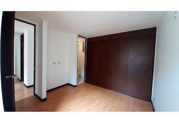 Apartamento en venta en Verbenal con Gimnasio...