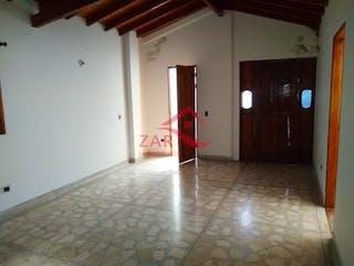 Casa en venta en Asdesillas, Sabaneta
