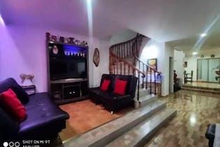 Casa en venta en Mesa, 112m² con Balcón...