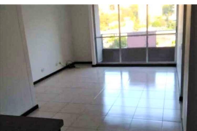 Portada Apartamento en venta en Ciudad del Rio de dos habitaciones