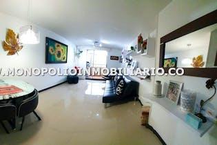 Apartamento En Venta - Sector Castropol, El Poblado Cod: 20229