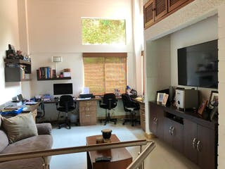 Casa en venta en Loma del Escobero, Envigado