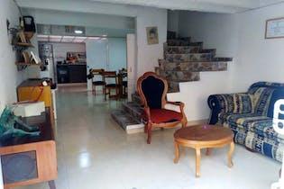 Casa en venta en Villas De Granada de 135m²