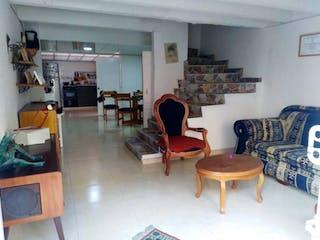 Casa en venta en Villas de Granada, Bogotá