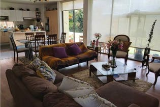 Casa en venta en Cajicá de 4 habitaciones