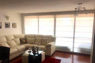 Apartamento en venta en Alameda, 78m²