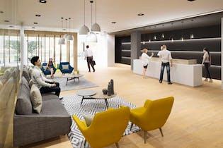 Ciprés de la Florida, Apartamentos en venta en Gran Granada de 1-4 hab.