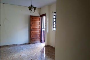 Casa en venta en Belén de 2 habitaciones