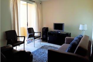 Apartamento en venta en Belén de 3 habitaciones