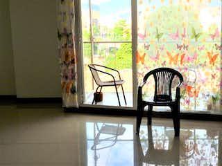 Venta Apartamento Alcalá Envigado Antioquia