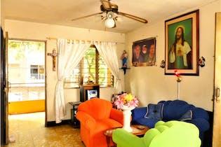 Casa en venta en La Magnolia, 189mt con terraza