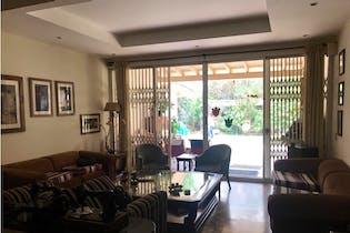 Casa en venta en El Poblado 639m²