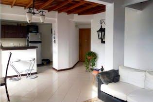 Apartamento en venta en Señorial de 70m²