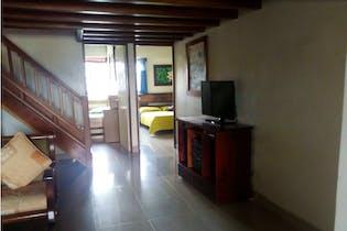 Apartamento en venta en Rionegro de 3 hab. con Gimnasio...