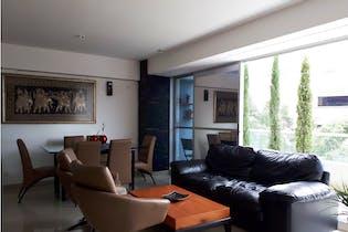 Apartamento en venta en Envigado de 2 habitaciones