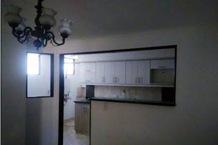 Apartamento en venta en Laureles, 127m²