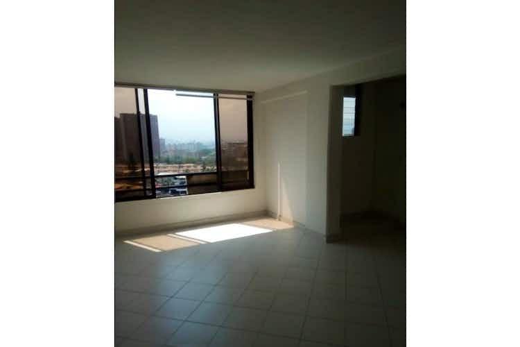Portada Apartamento en venta en San Germán, 75mt