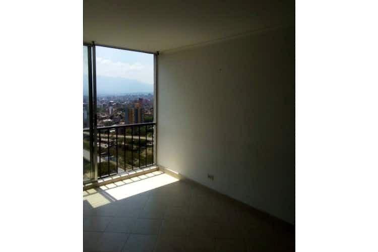 Portada Apartamento en venta en Palenque, 63mt