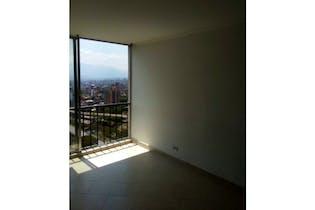 Apartamento en venta en Palenque de 3 hab. con Piscina...