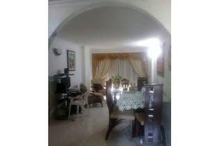 Apartamento en venta en Palenque de 65m² con Piscina...