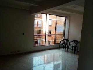 Apartamento en venta en Palenque, Medellín