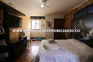 Apartamento En Venta - Sector Centro De La Ciudad Cod: 20230