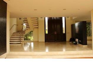 Casa en venta en La Conejera 1886m² con Jardín...