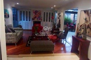Casa en venta en Cedritos, 210mt de tres niveles