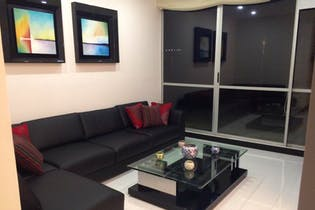 Apartamento en venta en Chico Navarra de 194m² con Zonas húmedas...