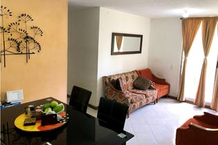 Apartamento en venta en La Abadía de 57m² con Zonas húmedas...