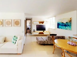 Apartamento en venta en Suramérica, La Estrella