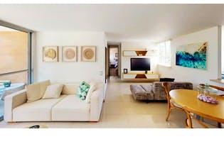 Apartamento en venta en Suramerica de 68m² con Piscina...