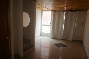 Casa en venta en Madrid de 4 habitaciones