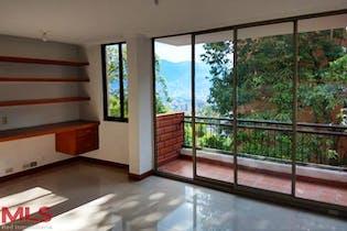 Torres De San Lucas, Apartamento en venta de 3 hab.