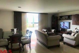 Recintos De La Abadia, Apartamento en venta de 4 alcoba