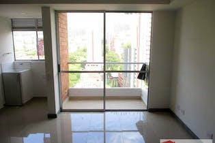 Apartamento en venta en Las Brisas 67m²