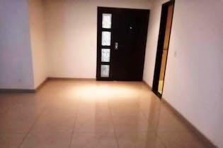 Apartamento en venta en Los Balsos, 270m² con Piscina...