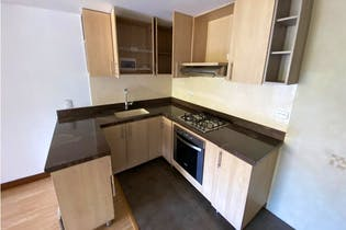 Apartamento en venta en Calasanz 71m² con Gimnasio...