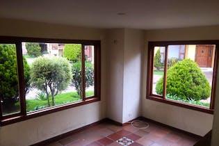 Casa en venta en Materile 166m²