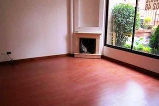 Casa en venta en Barrio Cedritos, 231m² con Piscina...