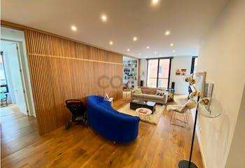 Apartamento en venta en Refugio 169m² con Gimnasio...