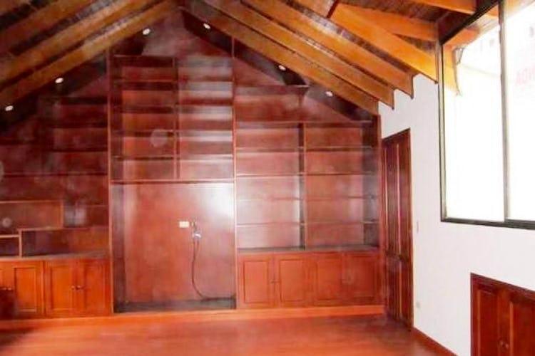 Foto 10 de Casa En Venta En Bogota La Alameda