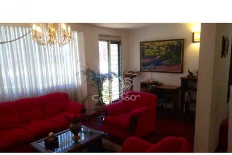 Portada Apartamento en venta en Santa Helena, 100mt