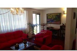 Apartamento en venta en Santa Helena de 100m² con Gimnasio...