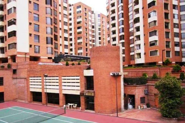 Foto 15 de Casa En Venta En Bogota La Alameda