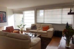 Apartamento en venta en Pontevedra de 3 hab. con Zonas húmedas...